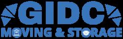GIDC Moving & Storage