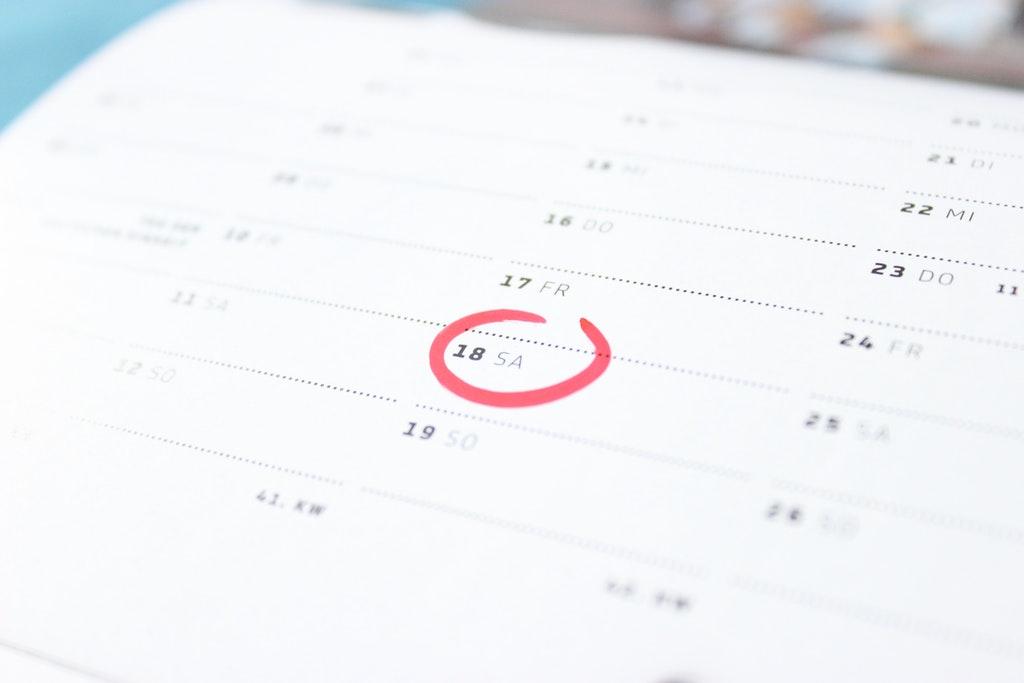 schedule-move